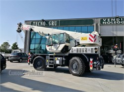 TEREX RT35-1  Nuovo