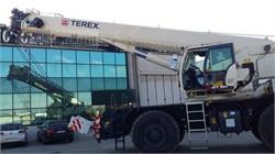 TEREX RT90  Nowy