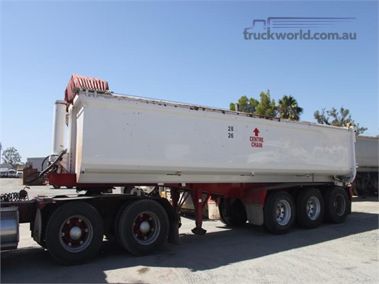 2014 Dm Engineering Other - Trailers for Sale