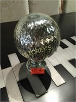 "10"" Decorative Ball"