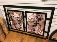 Picture Display - 51 x 35