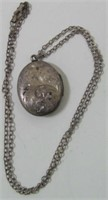 Estate Jewelry, Antiques,Art,Collectibles,Vintage Toys