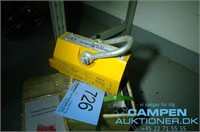 4209 NET: SAMLEAUKTION (EJSTRUPHOLM)
