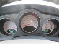 2008 DODGE AVENGER 156437KMS