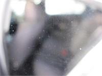 2014 CHEVROLET CRUZE 215174 KMS