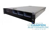 4204 NET: GAMERAUKTION DELL T3500/5500 (RANDERS)
