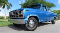 Classic Cars, Bankruptcy Cars, Auto Memorabilia & More!