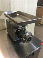 New 3/4hp Pro Cut Meat Grinder