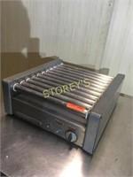 "APW 14"" Hot Dog Roller - HR20"