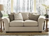 Internet Furniture Auction - Ends Thursday Jan. 16th 2020