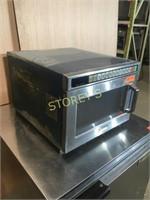 Panasonic Microwave - NE-1757C
