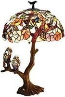 CHLOE LIGHTING TABLE LAMP