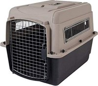 PETMATE ULTRA VARI KENNEL FOR 70-90LBS DOGS,