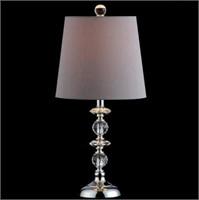 SAFAVIEH TABLE LAMP