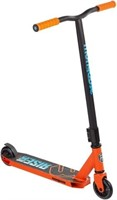 MONGOOSE RISE STUNT FREESTYLE SCOOTER