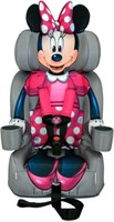 KIDSEMBRACE FRIENDSHIP COMBINATION BOOSTER SEAT