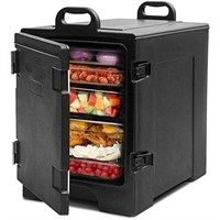 CARLISLE CATERAID INSULATED FOOD PAN CARRIER 5