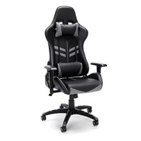 ESSENTIALS OFM RACING STYLE GAMING CHAIR