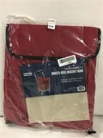POLDER INSERT BAG FOR SHOPPING CART