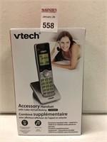 VTECH CS6909 HANDSET