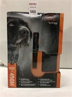 SPORT DOG COMPACT TRAINING SYSTEM