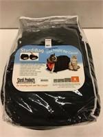 STURDI BAG FLEX-HEIGHT PET CARRIER BAG