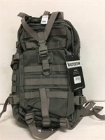 MAXPEDITION BACKPACK FALCON II