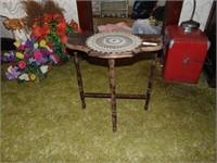Online Auction - Gibson Estate - Shoals, IN