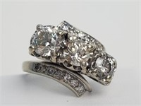 Hi-End Jewelry, Coins, Antiques, Ancient Items & Much More