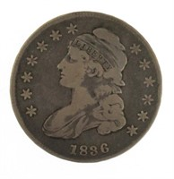 Jewelry & Coin Auction - Ends January 20th 2020