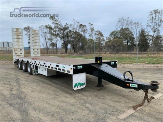 2017 Ophee other - Trailers for Sale