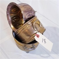 ESTATE AUCTION - Hazelwood, MO 63042 - Ends Sat 01/25 - #105