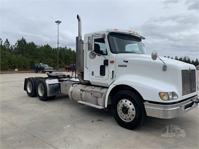 International 9400 Trucks For Sale 277 Listings