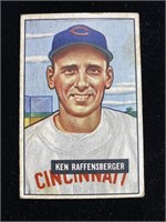 Sport card 1950 Baseball Cards ,Coin and More