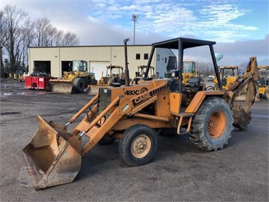 CASE 480 For Sale - 12 Listings | MachineryTrader.com - Page ...  B Case Backhoe Wiring Diagram on case backhoe loader, case 540 backhoe, case 480e backhoe, case backhoe buckets, case 480c backhoe, case 580b backhoe, case 680g backhoe specs, case 480 backhoe weight, case 420 backhoe, case 680h backhoe, case 580c backhoe, case 430 backhoe, case 530ck backhoe, case backhoe tires, case 580e backhoe, case 580d backhoe, case 580 backhoe, case backhoe cab, case 530 backhoe, case 480d backhoe,