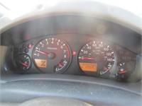 2009 NISSAN XTERRA ***133133 MILES***