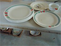 Online Auction - Loogootee, IN