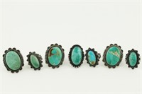 January Fine Art, Jewelry, And Antiques Auction