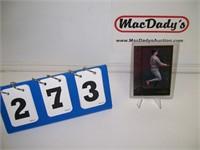 MacDady's 17
