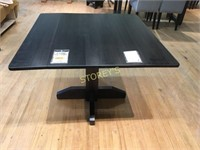 Ambrosia Maple 24 x 42 Drop-Leaf Dining Table