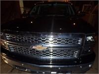 TRUCK'S & SUV'S Auto Auction - Lake City Motors Bankrupcty