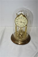 Anniversary Clock Battery Operated