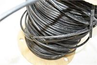Reel of Wiring