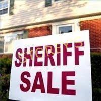 3 Live Sheriff Land Sales - Tues Jan 28 @ 10am