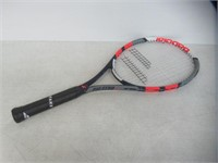"""""""As Is"""" Used Babolat Pulsion 105 Tennis Racquet"""