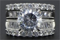 January 22nd - Fine Jewelry & Coin Auction