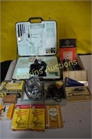 OPEN ONLINE CONSIGNMENT AUCTION - Ends 1/30/20