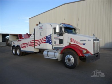 american truck parts inc trucks for sale 2 listings truckpaper com page 1 of 1 american truck parts inc trucks for