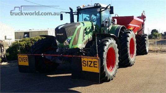 2017 Other Ag other  - Farm Machinery for Sale