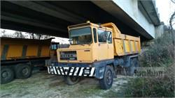 ASTRA BM21E  Usato